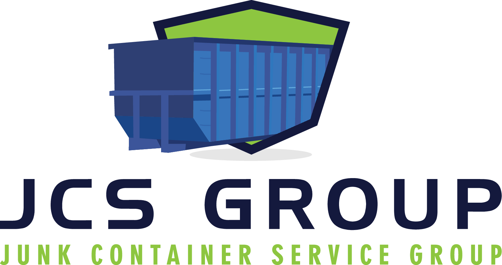 Junk Container Service Group