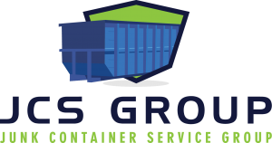JCS-Group Company