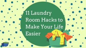 11 Laundry-Blog