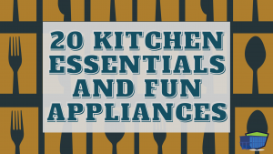 20 kitchen-blog (2)