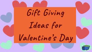 Valentine's Day-blog
