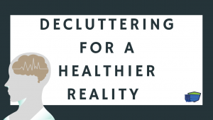 declutter mind-blog