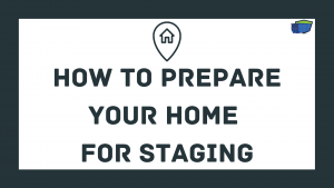 Home for Staging BLOG