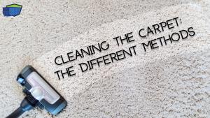 cleaning carpet jcsg BLOG